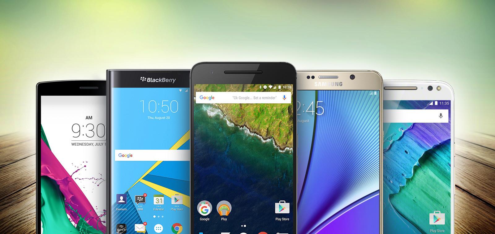 5 Best Smartphones under 20000 INR   Blog Monitorizo